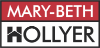 Mary-Beth Hollyer | Real Estate Sales Representative